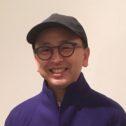 Kenichi Eguchi江口研一