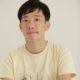 Takashi Sawa