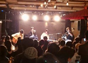 邦楽2.0研究会 vol.3