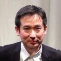 Mitsuru Tamatsuka玉塚充