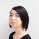 Kyoko Iwaki岩城京子