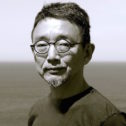 Tetsuya Ozaki小崎哲哉