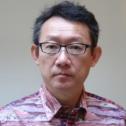 Chihiro Minato港 千尋