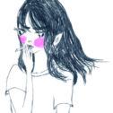 Erika Kobayashi小林エリカ