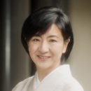 Mariko Hikawa氷川まりこ