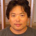 Taro Igarashi五十嵐太郎