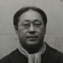 Yasuki Fujita藤田康城