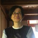 Ryoko Kamiyama神山亮子