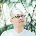 Toshiro Inaba稲葉俊郎