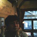 Sumio Toyama遠山純生