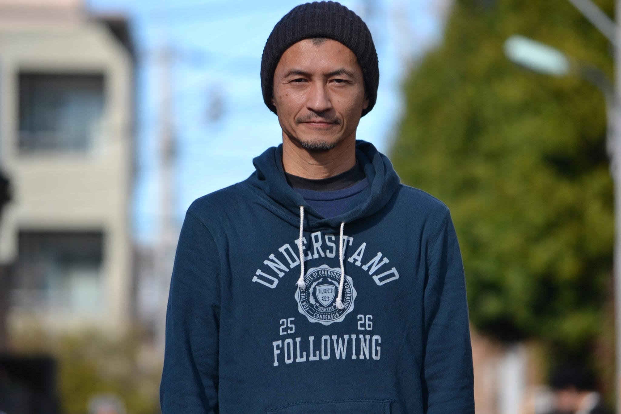 ©Tokyo Video Center
