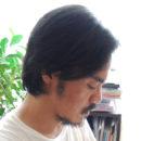 Masato Matsumura松村正人
