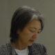 Naoko Seki関直子