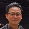 Shuichi Fukazawa深沢秀一