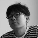Hiroki Yamamoto山本浩貴